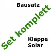Set 1 solar