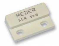 Magnet M4